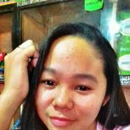 sheenaktans's profile photo