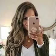 yelizaveta_peskova's profile photo