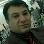user_egci30964's profile photo