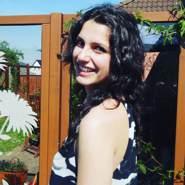 katerina659's profile photo