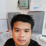 paolor146's profile photo