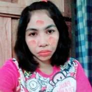 user_pzri641's profile photo