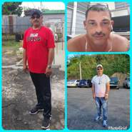 reinaldo822's profile photo