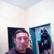 user_gnp7914's profile photo