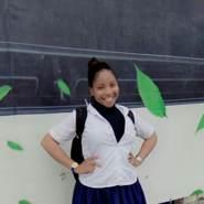 fkonate742's profile photo