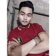 user_oag82910's profile photo