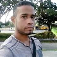 wilmer1_05's profile photo