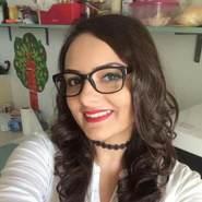 mondesireloui's profile photo