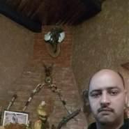 hichamm359's profile photo