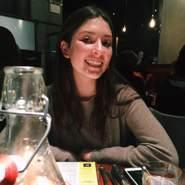 yasmine6f's profile photo