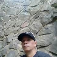 anjobelleza's profile photo