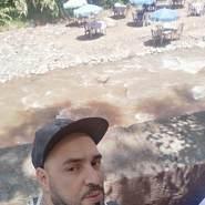yasir111dik8's profile photo
