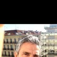 louis_antonio316's profile photo