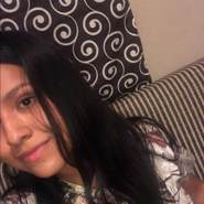 evelynramirez15's profile photo