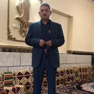 aliw407's profile photo