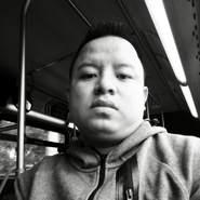 felipel543's profile photo