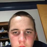 james17goudie's profile photo