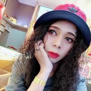 user_soxm26's profile photo