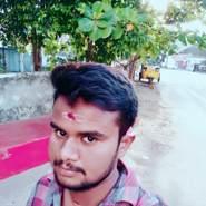ravichanderg's profile photo