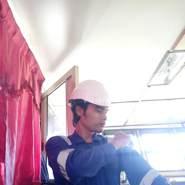 meykelg's Waplog profile image