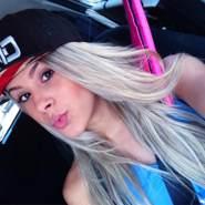 briget648's profile photo