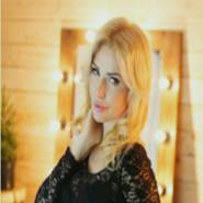 jesssica7l6's profile photo