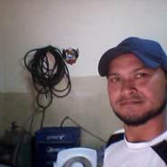 jhexonc's profile photo