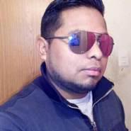 joseantoniogonzalest's profile photo