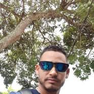 robercarrera56's profile photo
