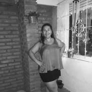 mariajoserivarola13's profile photo