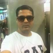 ladlakhan13's profile photo