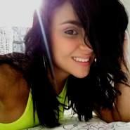 isabella386_1's profile photo