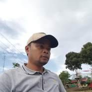 galihs100's profile photo