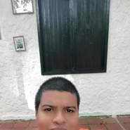 Lerg27's profile photo