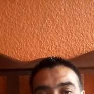 sergiop703's profile photo