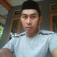ophyz706's profile photo