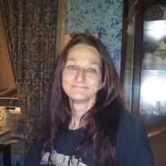 redneckl's profile photo