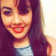 ordonezmather's profile photo