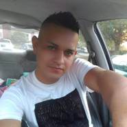 julianl207's profile photo