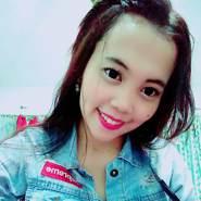 yantia49's profile photo