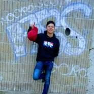 cristopherservin03's profile photo