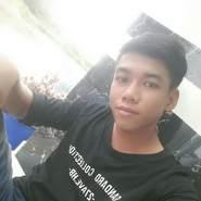 trangh67's profile photo