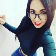 janecole7631's profile photo