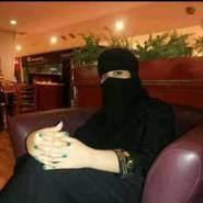 user_wv40612's profile photo