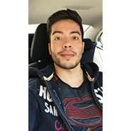 alexb_16's profile photo