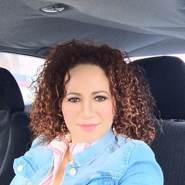 fredamella's profile photo