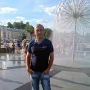 user_qnh32's profile photo