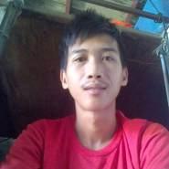 rocabilam's profile photo