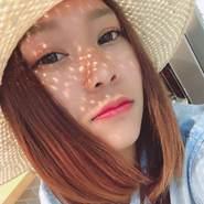 user_ubrgv0478's profile photo