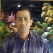 carlosa7197's profile photo